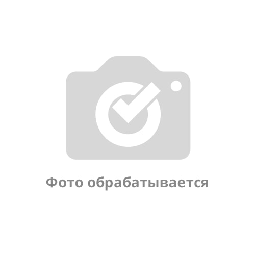 Колесный диск CrossStreet CR15 6xR16 4x100 ET37 DIA60.1